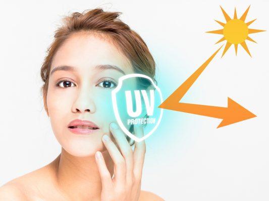 Cách chọn kem chống nắng phù hợp với làn da