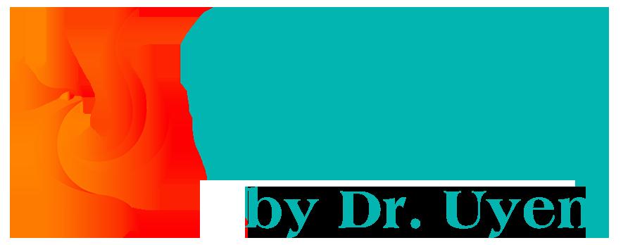 Phòng Khám Da Thẩm Mỹ Bác Sĩ Uyên – UNIQUE
